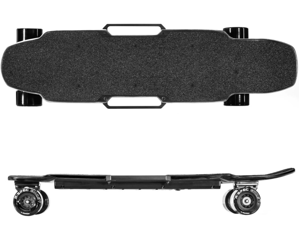 15 Best Electric Skateboards to Buy Right Now Updated Jan. 2019