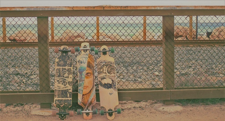 choose the best longboard